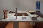 <em>Poste Restante</em>, Installation View