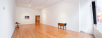 Divya Mehra, The Party is Over, Installation View