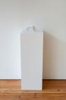 Aaron Flint Jamison, Beats (feat pt. 1, pt. 2), 2012. 3D print