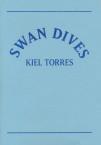 Swan dives
