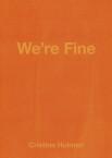 Were fine_front